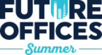 futureoffices-logo